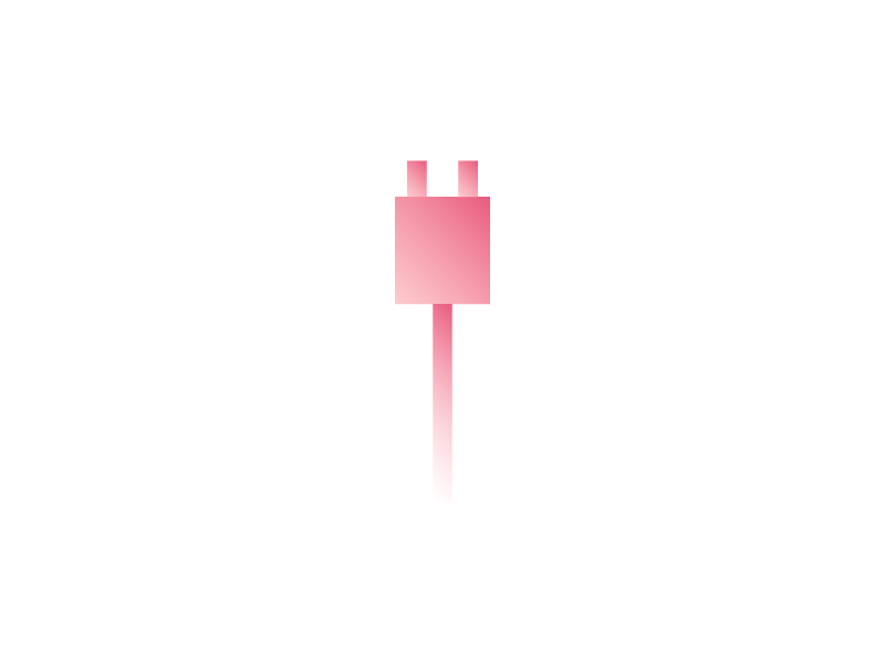 Plug by ♡ ƒℓσωтυтѕ ♡ on Dribbble