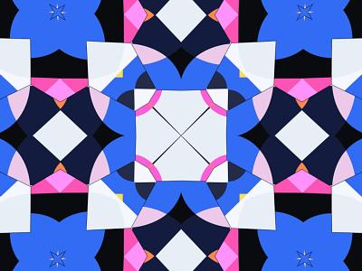 DEEP SHAPES shape exploring illustration design illustrations illustrator flowtuts vector design illustration geometrical geometric illustration geometric shapes geometric pattern geometric design geometric art geometic geometry shapes