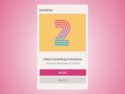 Dribble Invitation dribbbleinvitation dribbleinvite invitation