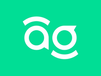 Meet Otto branding identity logo