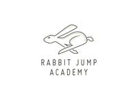 Rabbit Jump Academy