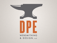 DPE WS&D LLC Logo