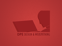 DPE Design & Websmithing