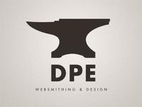 DPE Websmithing & Design
