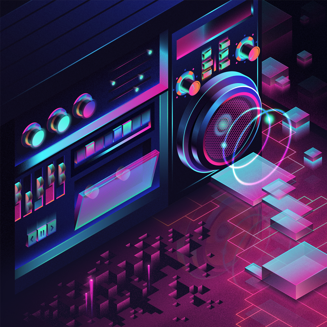 dribbble 1080x1080 png by baloo s sketchbook
