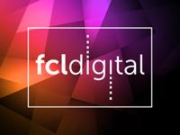 fcldigital Logo