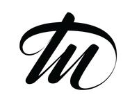tu monogram