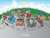 Google Apps for Enterprise