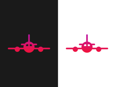 12 - Airplane