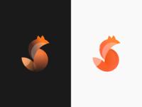 16 - Fox Logo