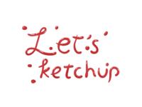 44 - Let's Ketchup