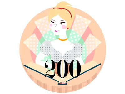 200 Years of Emma
