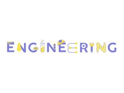 UW Engineering Snapchat Geofilter