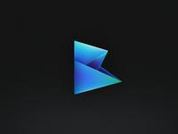 Logo [Web App]