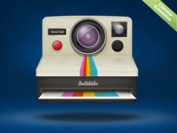 Instatabs Chrome Extension Icon