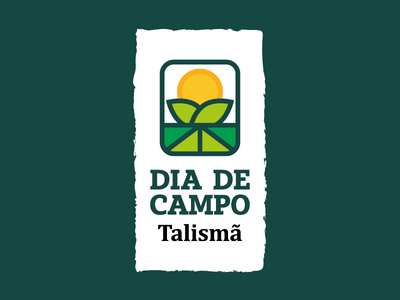 Talismã Field Day - Soybean Seed's Industry