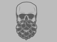 trecedoce icon logos branding ilustracion logo illustrator vector illustration diseño design