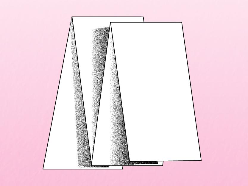 M chile illustration typography icon logo vector color design diseño lettering letter letram