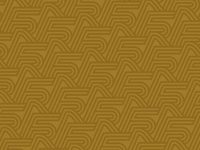 Monogram Pattern monogram pattern icon typography vector logo lettering flat illustration 2d design branding