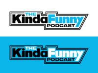 Kinda Funny Podcast