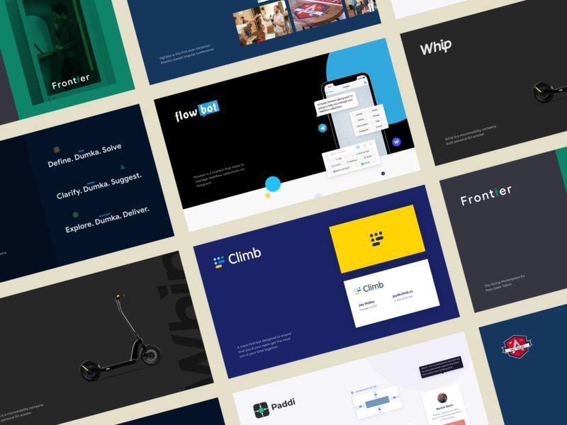Logofolio 2019 icon flat design logotype branding portfolio logofolio brand logo logos logos idea