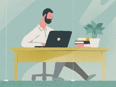 Mr Porter - How to be more creative at work
