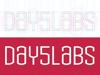 Day5 Typo