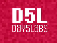 Day5labs