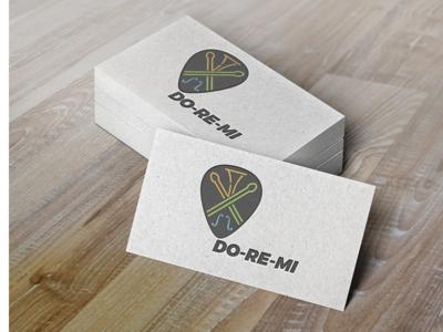 Do-Re-Mi Branding