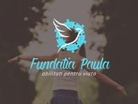 Fundatia Paula