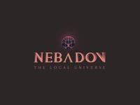 Nebadon - The Local Universe