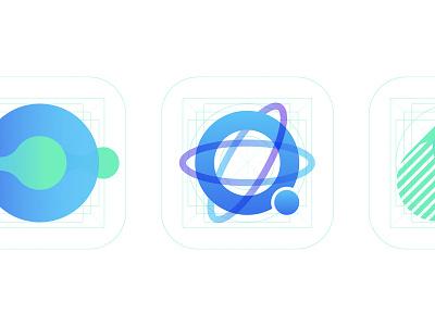 app icon graphic logo icon