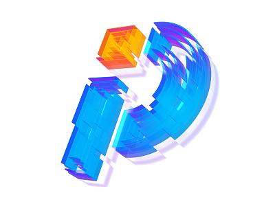 pptv logo id pptv id logo