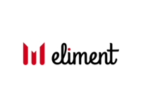 Eliment, a new startup/product