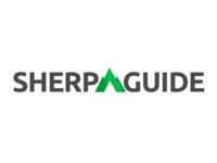 Sherpa Guide Logo