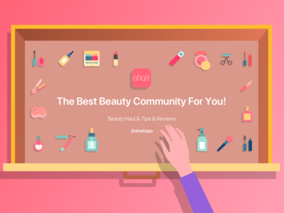The Best Beauty Community For You