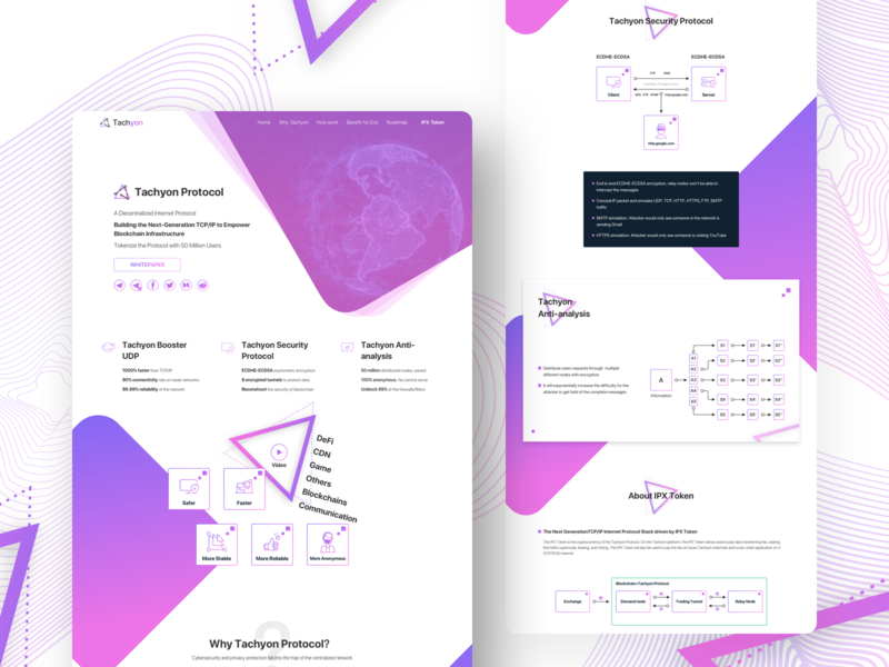 Web Design app 设计 插图 图标 web logo icon design illustration colour card ux ui