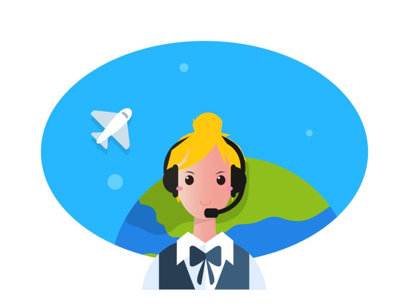App paid illustration design 3 图标 logo icon design illustration card colour ux app ui