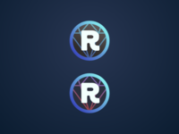 New logo for Rapid Rails Themes
