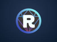 Rapid Rails Themes Latest Revision