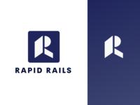 Rapid Rails Logo