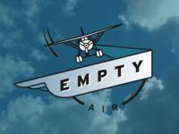 Empty Air Logo