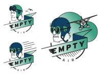 Empty Air Captain