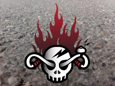 Lightmyfire icons pictograms logo vector