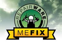 Repairware