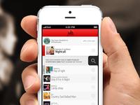juke app preview