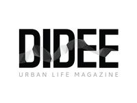 didee.gr logo