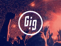 Gigalize icon