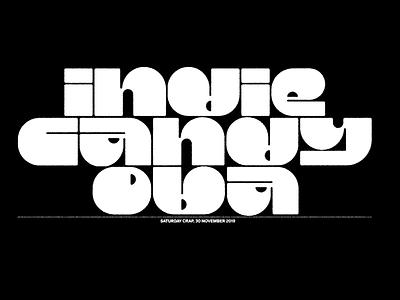 Type Exploration graphic  design type logo wordmark typeface display font typography letters design type