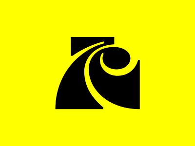 K lettering wordmark typeface logo display font typography letters design type